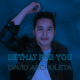 David Archuleta - Be That For You