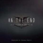 Tommee Profitt - In the End (feat. Fleurie) [Mellen Gi Remix]