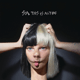 Download Sia - Unstoppable MP3