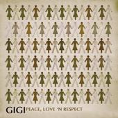 GIGI - 11 Januari