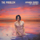 Download Amanda Shires - The Problem (feat. Jason Isbell) MP3