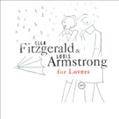 Ella Fitzgerald & Louis Armstrong - Dream a Little Dream of Me (Single Version)