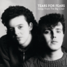 Tears for Fears - Everybody Wants to Rule the World
