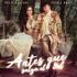 Natti Natasha & Prince Royce - Antes Que Salga El Sol