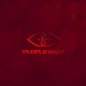 Purple Kiss - My Heart Skip a Beat