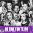 Nathan Dawe x Little Mix - No Time For Tears