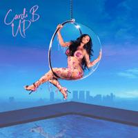 download lagu Cardi B - Up