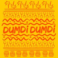 download lagu (G)I-DLE - DUMDi DUMDi