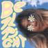 Joanna. - Be Alright EP