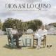 Ricardo Montaner & Juan Luis Guerra - Dios Así Lo Quiso