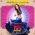 "Mika Singh & Asees Kaur - Hasina Pagal Deewani (From ""Indoo Ki Jawani"") - Single"