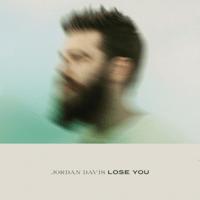 Download lagu Jordan Davis - Lose You