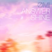 ØMI - You (Prod. SUGA of BTS)