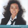 Miki Matsubara - Mayonaka no Door / Stay with Me