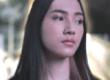 Download Melitha Sidabutar - Sampaikan Pada Yesus mp3