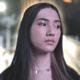 Download Lagu Melitha Sidabutar - Sampaikan Pada Yesus MP3
