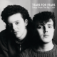 Download Tears for Fears - Everybody Wants to Rule the World MP3