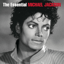 Download Michael Jackson - Heal the World