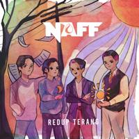 Redup Terang - Naff