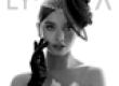 Download Lyodra - Pesan Terakhir mp3