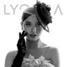 Lyodra - Pesan Terakhir MP3