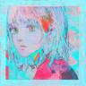 Kenshi Yonezu - Pale Blue