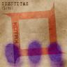 Identitas (Live)