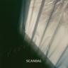 SCANDAL (JP) - Ivory