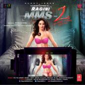 Kanika Kapoor & Meet Bros Anjjan - Baby Doll