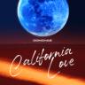 Donghae - California Love (feat. JENO)
