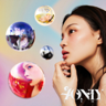 LeeHi - ONLY MP3