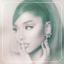 Download Ariana Grande - pov