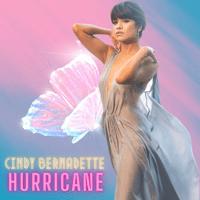 Hurricane - Single - Cindy Bernadette