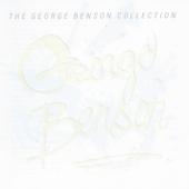 George Benson - On Broadway