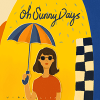 Oh Sunny Days - Single - Vira Talisa