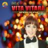 Vita Vitara - Aduhai