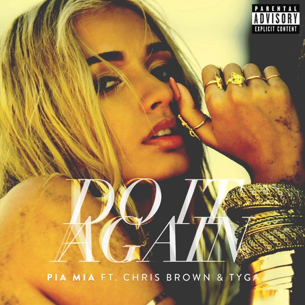 Don't Get Me Started - Pia Mia, Gunna & Carnage