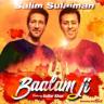 Salim-Sulaiman - Baalam Ji (feat. Sattar Khan)