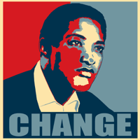 Download lagu Sam Cooke - A Change Is Gonna Come