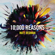 Matt Redman - 10,000 Reasons (Bless the Lord) [Live]
