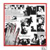 XXXTENTACION - XXXTENTACION Presents: Members Only, Vol. 3  artwork