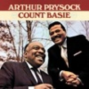 Arthur Prysock & Count Basie - I Could Have Told You