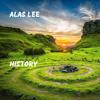 Alas Lee - History  artwork