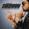 Shaggy - It Wasn't Me (feat. Ricardo Ducent)