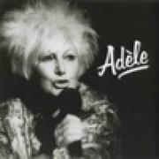 Adele Bloemendaal - Vijf voor 12