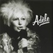 Adele Bloemendaal - Amsterdam