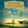 Richard Paul Evans - The Broken Road (Unabridged)  artwork
