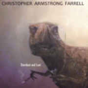 Christopher Armstrong Farrell - Blue Sky Blues