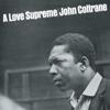 John Coltrane - A Love Supreme (Deluxe Edition)  artwork