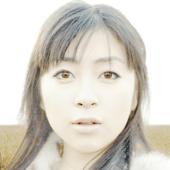 Hikaru Utada - Passion